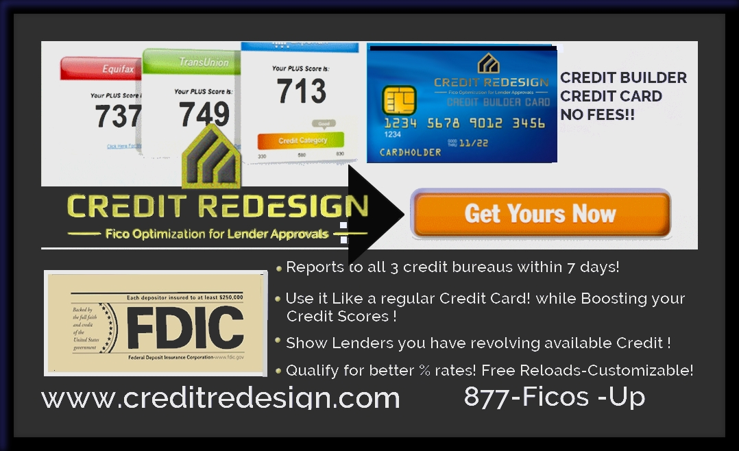 credit-redesign-credit-builder-card-1280x890-grey